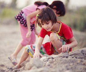 loisirs enfant vacance1