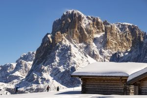 location vacance ski