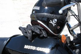 casque moto bluetooth